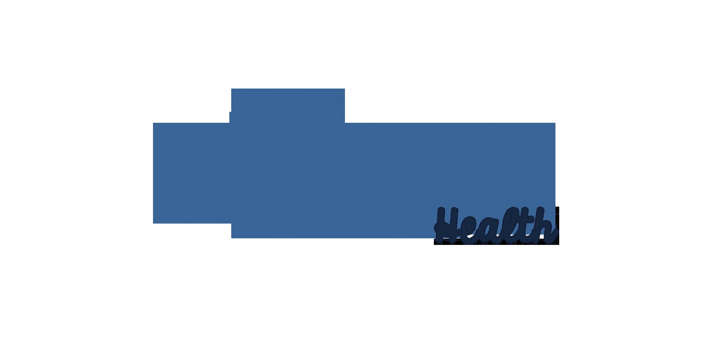 guardia-health