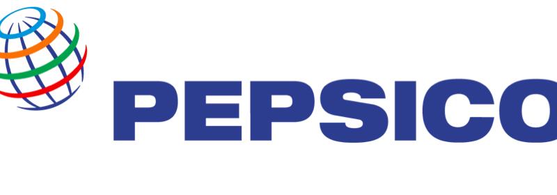 Pepsico abre vagas para entregador de vendas em Santo André